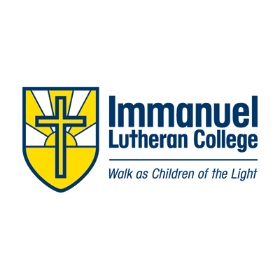 Immanual Lutherin
