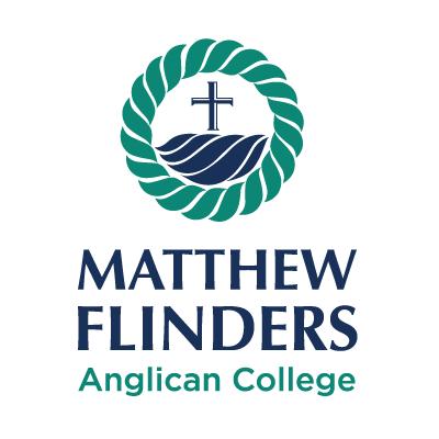 Matthew Flinders